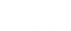 Savills The Awning Company Ltd (Essex)