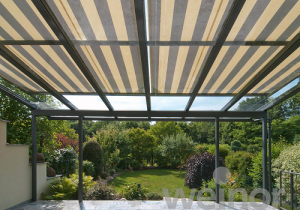Conservatory Awnings Essex