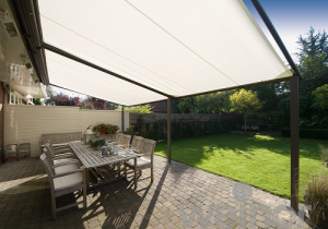 Pergola Awnings Essex
