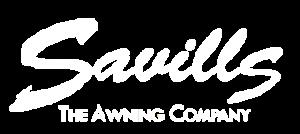 Savills The Awning Company Ltd (Essex)